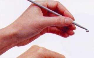 Как научиться вязать: пошаговое описание, фото, видео МК