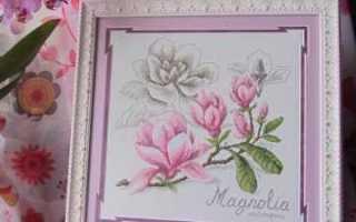 Вышивка крестом схемы цветы и маленькие узоры