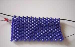 mozaichnoe_pletenie_biserom_10